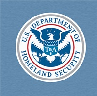 DHS T&A Seal