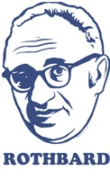Murray Rothbard Gear