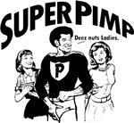 Super Pimp