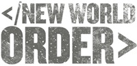 New World Order End Tag