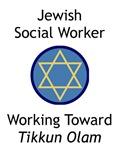 Jewish Social Worker