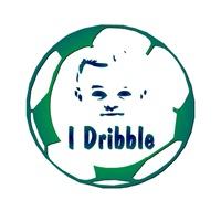 I Dribble