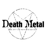 Death Metal (Star)