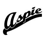 Team Aspie