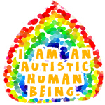 Autistic Human