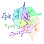 Spin Spin Spin Dreidel