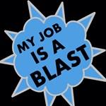 My Job is a BLAST