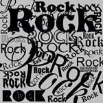 Rock, Rock , Rock