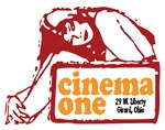 Cinema One Collection