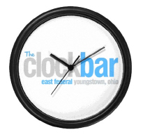 Metro Clocks - Find Dozens of Designs!