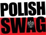 Polish Swag