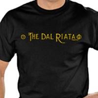 The Dal Riata