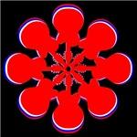 Clockwork Red