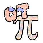 QT Pi (Cutie Pi)