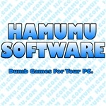 Hamumu Text