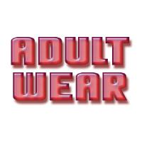 Adult Wear