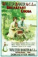 Breakfast Cocoa