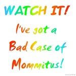 Mommitus