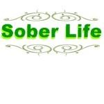 Sober Life