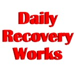 Daily Recovery Works