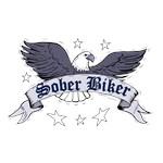 Sober Biker