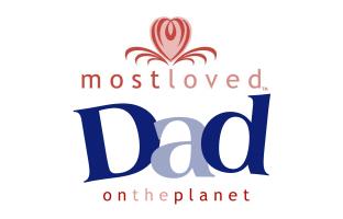 Most Loved(TM) Brand