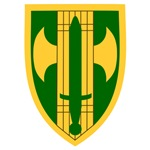 18th Military Police Corps