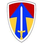 II Field Force