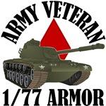1 / 77th Armor