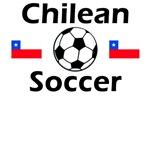 Chilean Soccer