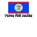 Peace for Belize