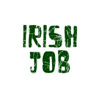 Irish Jobs M-Z