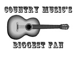Country Music's Biggest Fan