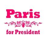 Vote Paris