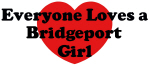 Bridgeport girl