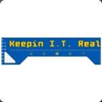 Keepin' I.T. Real