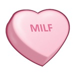 MILF - Candy Heart