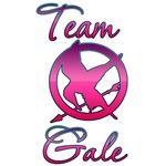 Team Gale 5