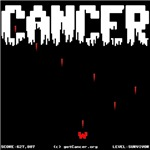 Game Over Cancer