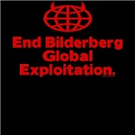 Bilderberg Group