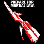 Martial Law