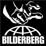Bilderberg II