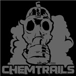 Chemtrails II