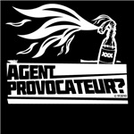 Agent Provocateur