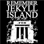 Jekyll Island Fed