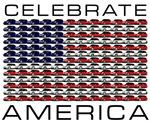 Celebrate Motoring America