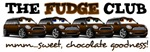 Motoring Clubman Fudge Club