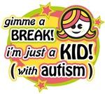 Gimme a Break! (Girl1)