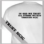 Trust NCIC