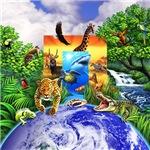 Wild World  2